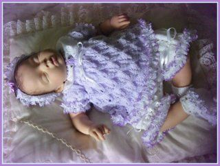 Knitting Patterns for Girls