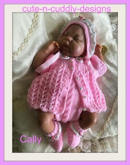 Cally....174