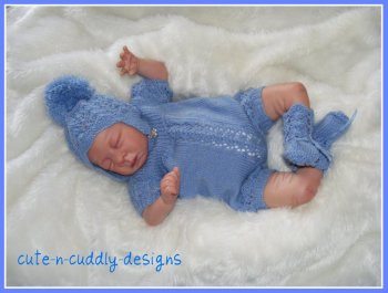 HUSH LIL BABY